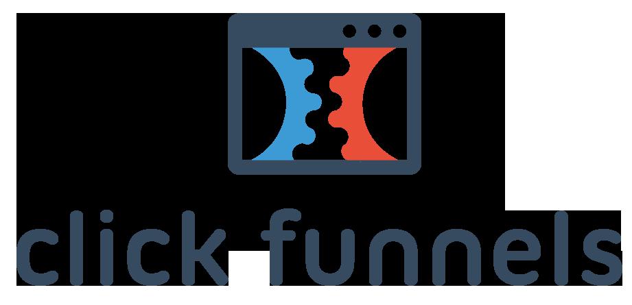 ClickFunnels_Logo